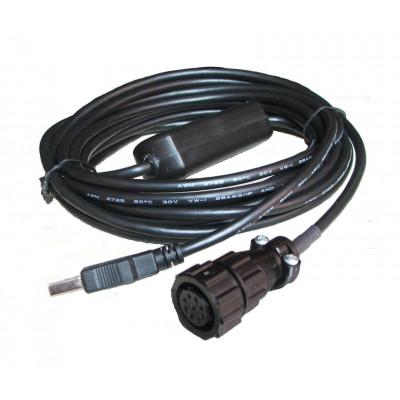AIS Pilot-Plug USB