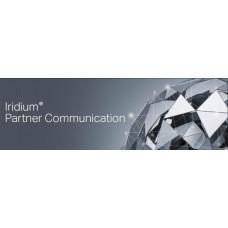 Новая прошивка для Iridium SBD® 960X (9602, 9603, Edge)