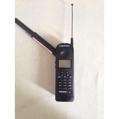 Спутниковый телефон Qualcomm GSP-1600 +защитный чехол в подарок