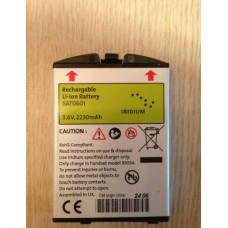 Аккумуляторная батарея для радиотелефона Иридиум 9505