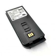 Аккумуляторная батарея для радиотелефона Thuraya XT Lite