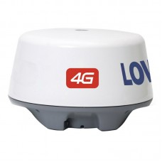 Радар Broadband 4G