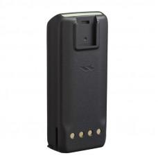Аккумулятор Standard Horizon FNB-110Li