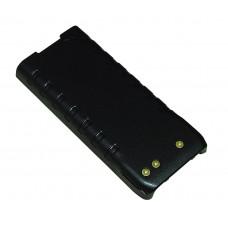 Аккумулятор Standard Horizon FNB-V105Li