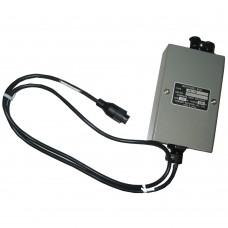 Согласующее устройство MB-1100