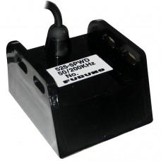 Датчик 525-5PWD