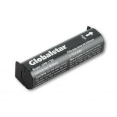 Аккумулятор для Qualcomm GSP-1700