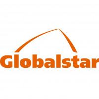 Новый сервис для абонентов ГлобалТел