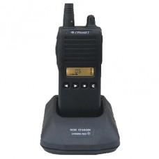 Радиостанция Гранит 2Р-44