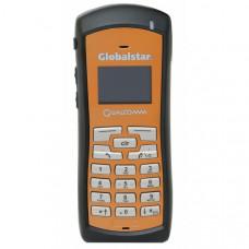 Спутниковый телефон Qualcomm GSP-1700+ чехол  в подарок