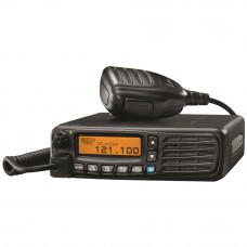 Радиостанция ICOM IC-A120