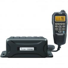 Радиостанция ICOM IC-M400BB