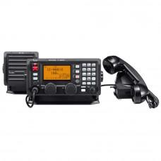 Радиостанция ICOM IC-M801GMDSS