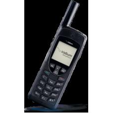 Cпутниковый телефон Iridium 9555
