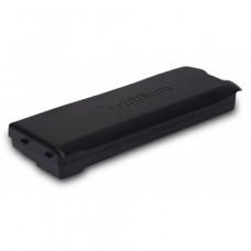 Аккумулятор для Iridium 9555 повышенной емкости