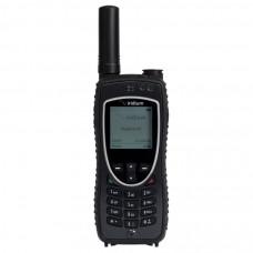 Комплект спутниковый телефон Iridium 9575+250 минут по РФ