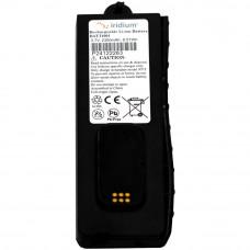 Аккумулятор для Iridium 9575
