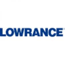 Поступление долгожданной новинки - Lowrance HDS LIVE 9 LIVE