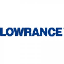 Новинка от Lowrance - беспроводные эхолоты Fishhunter Pro и 3D