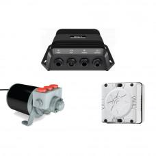 Автопилот DrivePilot Hydraulic Pack для гидравлической системы управления
