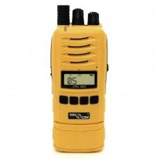 Радиостанция NavCom СРC-303