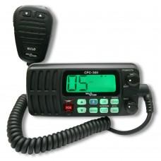 Радиостанция NavCom СРC-300