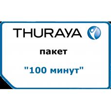 Пакет-100