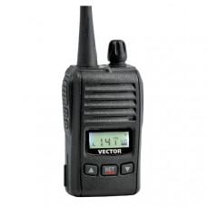 Радиостанция Vector VT-44 Military Scout