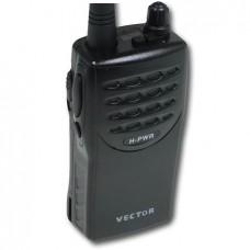 Радиостанция Vector VT-44 H River