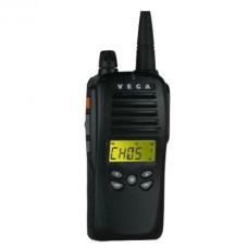 Радиостанция Vega-304