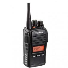 Радиостанция Vector VT-67