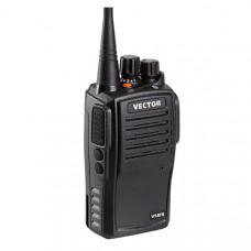 Радиостанция Vector VT-67S
