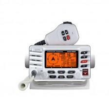 Радиостанция Standard Horizon GX-1700