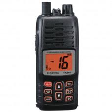 Радиостанция Standard Horizon HX-290