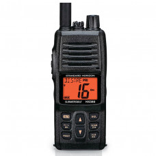 Радиостанция Standard Horizon HX-380