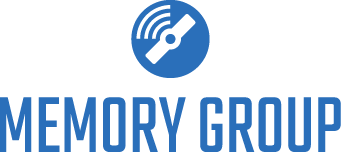 Memorygroup.ru